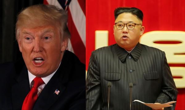 Тръмп и Ким Чен Ун: Толкова различни, а всъщност еднакви