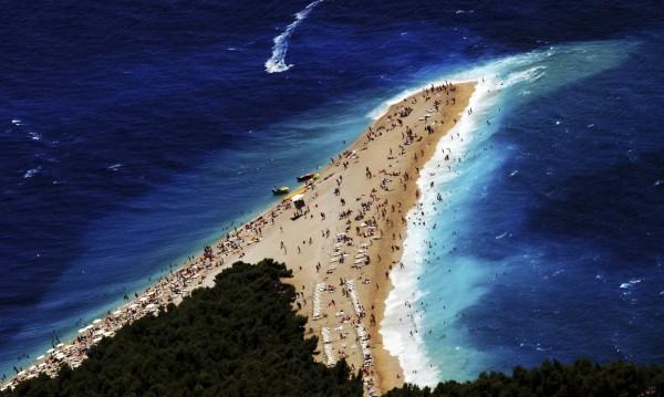 И Хърватия боледува от нашата болест – няма кадри за туризма