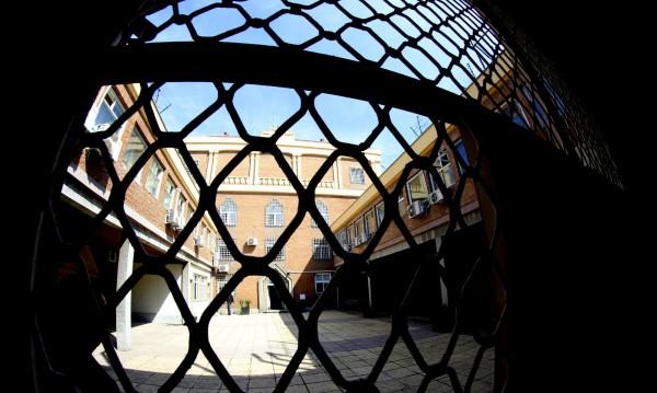 Без следа: Сериен обирджия избяга от затвора в Стара Загора