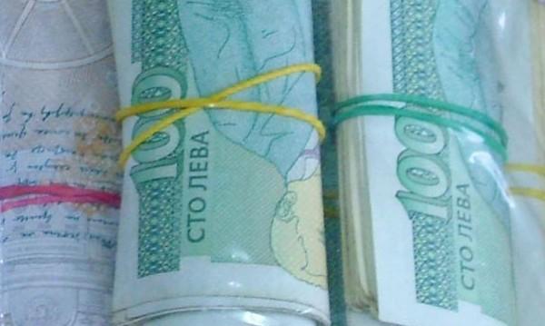 "Дядо даде не само пари, но и златни зъби на ""ало"" бандити"