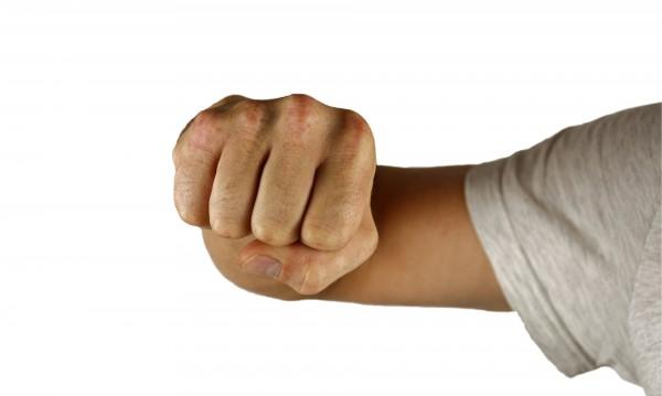 Боят между деца и тийнейджъри – обикновена свада