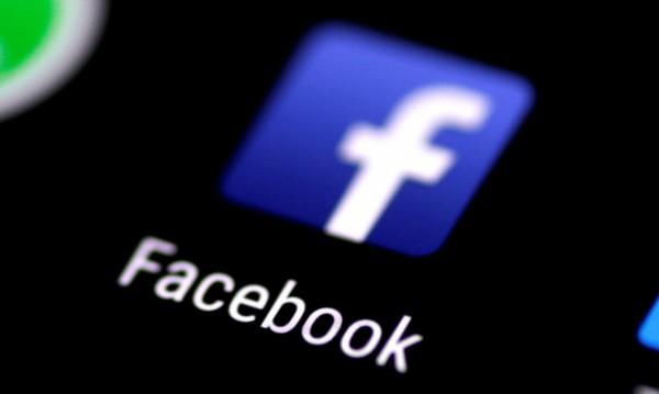Facebook разширява видео съдържанието си