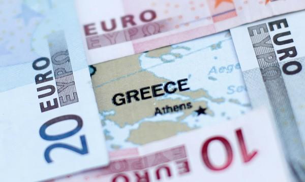 Вдигат ДДС-то на 32 острова в Гърция