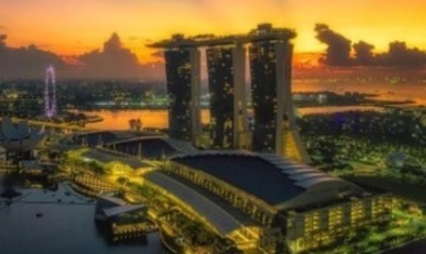 Непознатият Сингапур - градът, какъвто не сме го виждали