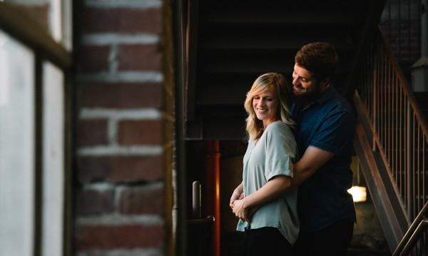Жените анонимно за любовта и връзките