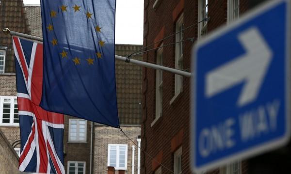 """След Brexit Англия си тръгва от ЕС без """"тайни вратички"""""""
