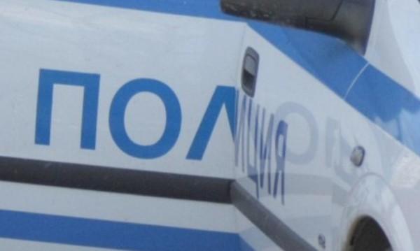Тежък инцидент в София: Младеж бере душа след като кола се блъсна в автобус