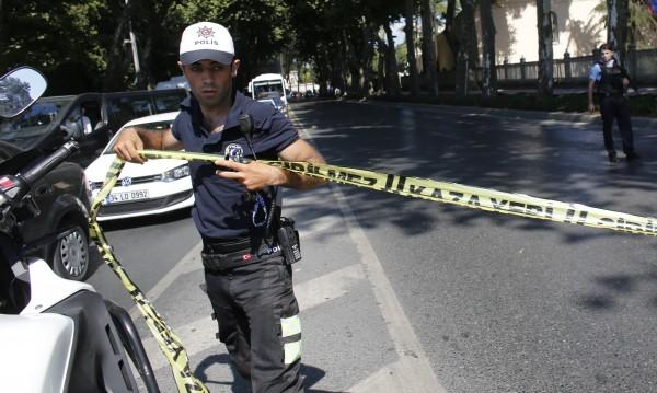 Откриха изчезнал холандец – мъртъв в Турция