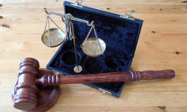 Българин получи 14 г. затвор за трафик на хероин на Острова
