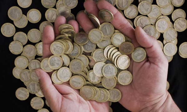 Сметката: Едни 160 лева ни остават, като платим разходите си