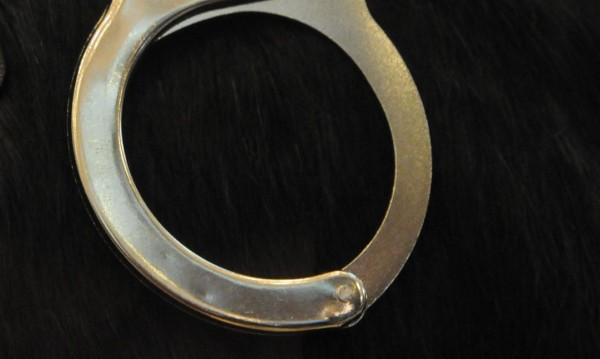 В Пазарджик пипнаха 65-годишен ало измамник