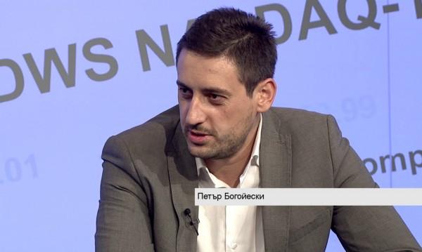 В партията на Груевски ВМРО-ДПМНЕ искат оставката му