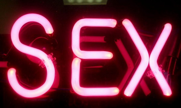 А по соца какъв секс имаше... Преди 89-та оргазмите – повече!