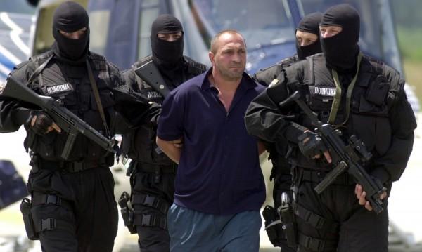 Некоронованият крал на проституцията на Балканите – убит за отмъщение