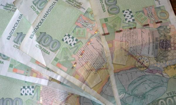Крадец сви 15 000 лв. от незаключена къща в Сливенско