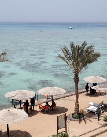 България и Египет ще си сътрудничат в областта на туризма