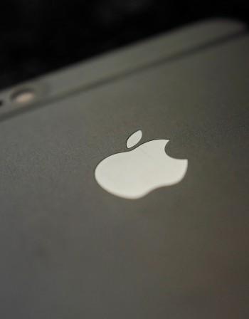 Секват продажбите на черно на iPhone в Китай