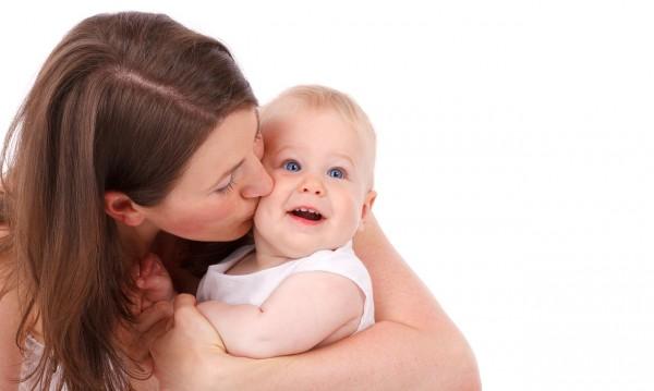 Кои са ползите от късното майчинство?