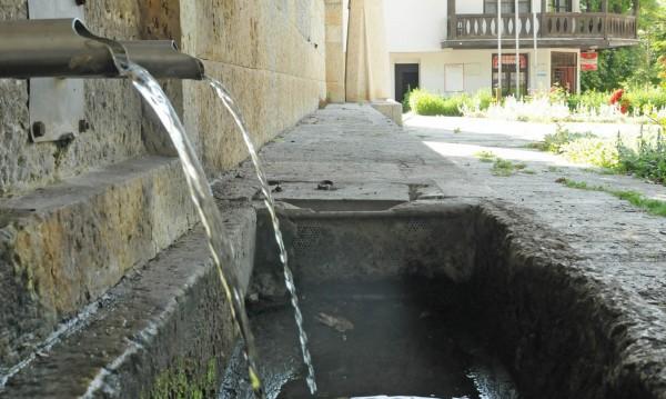Скок на водата с над 60% доведе хората от Клисура до протест