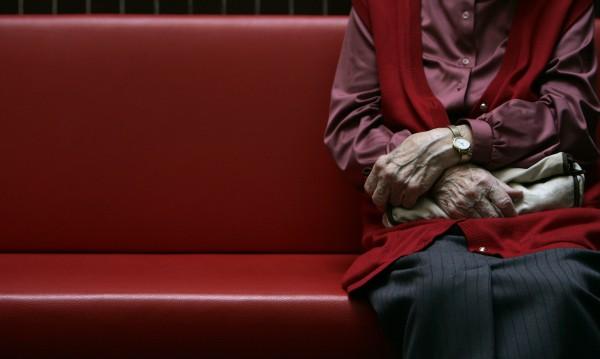 Демографска криза: Възможно ли е да останем без пенсии?