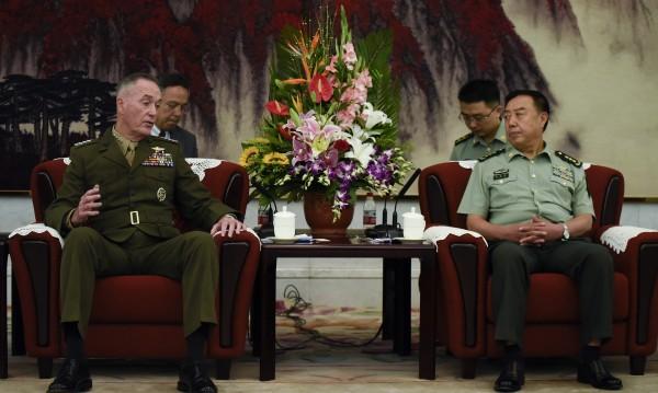 """Войната """"ужасяваща"""", но Пхенян да атакува САЩ - """"немислимо"""""""