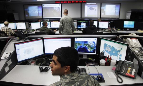 САЩ модернизират военен команден център (ОЦВО) в Катар