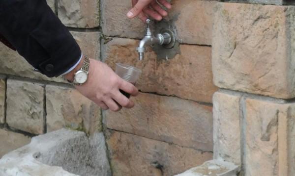 Цената на водата в Клисура тайно увеличена с 64%