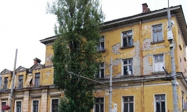 ВМРО скочи: Нова джамия в София? Няма да стане!