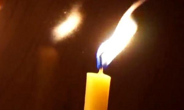Почитаме Успение на Свети Иван Рилски