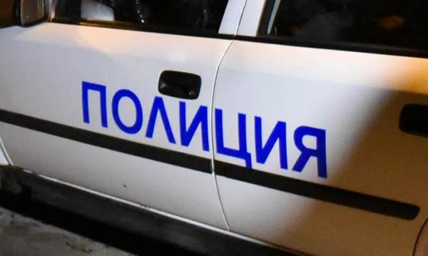 Скандал пред кръчма в Петрич завърши със смърт