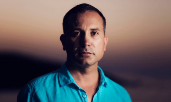 """Димитър Тодоранов: Бих забранил """"ол инклузив""""-а със закон"""