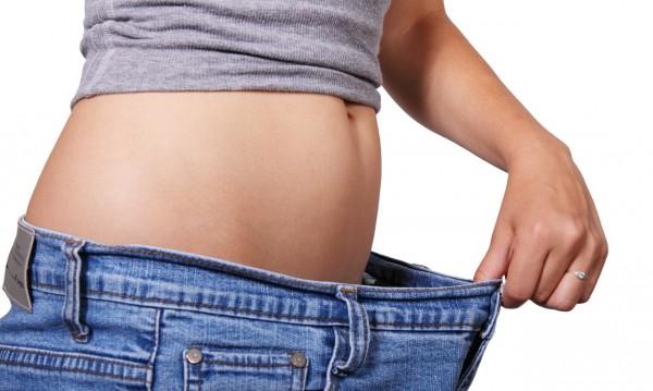 Как да ускорите метаболизма без усилия?