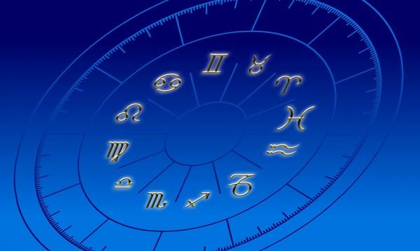 Седмичен любовен хороскоп за 21 – 27 август 2017-а