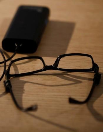 Далекогледство: Как фиксира окото?