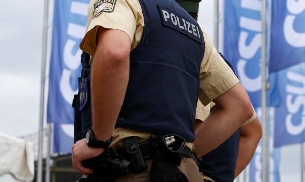 Нападение с нож и в Германия: Един убит в град Вупертал