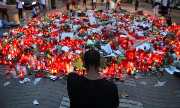 Заподозрян за терора в Барселона – вероятно във Франция