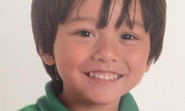 Без happy end: Малкият Джулиан е сред жертвите в Барселона