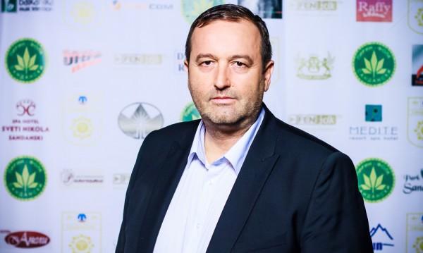 """Ненчо Касъмов: """"Пирин фолк"""" се завръща към корените"""