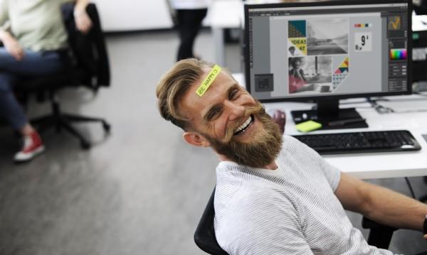 10 солидни причини да се смеете повече