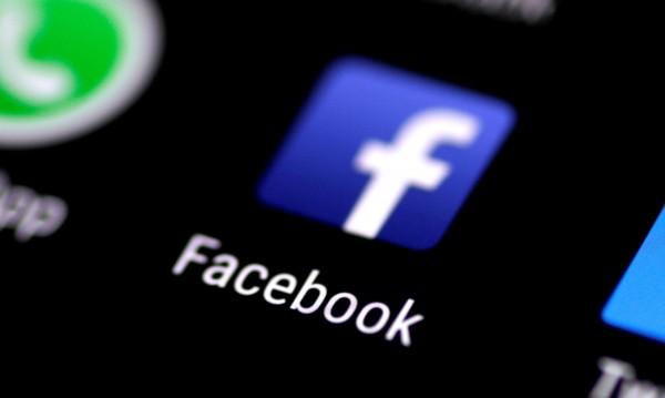 Facebook тества индивидуален News Feed