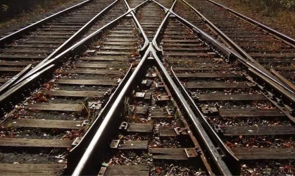 """Влак уби жена на """"Илиянци"""", композициите – спрени!"""