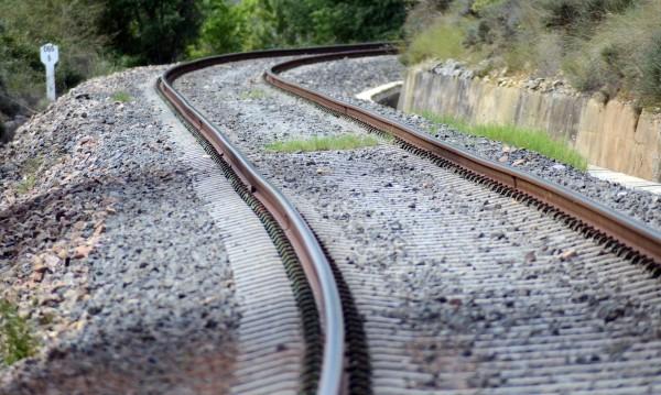 Два влака се сблъскаха на гара във Филаделфия