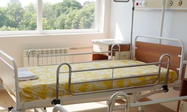 24-годишен почина след операция на апендикс в Хасково