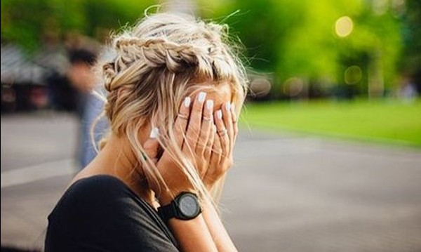 Вредните навици, с които проваляте връзката си