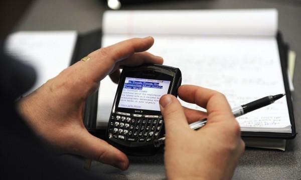 Пише ви Румен Узунов? Не отваряйте мейла, вирус е!