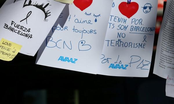 Ал Кайда, ИД... Къде са корените на атаката в Барселона?