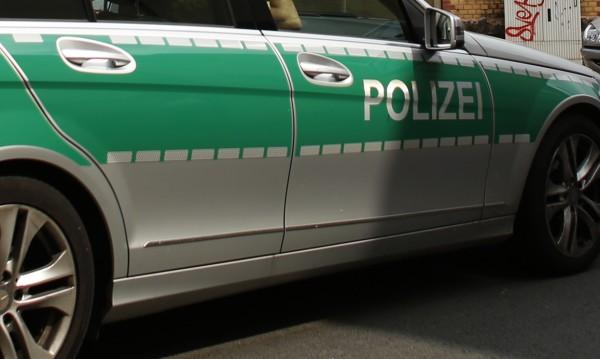 44 души пострадаха при катастрофа на автобус в Германия