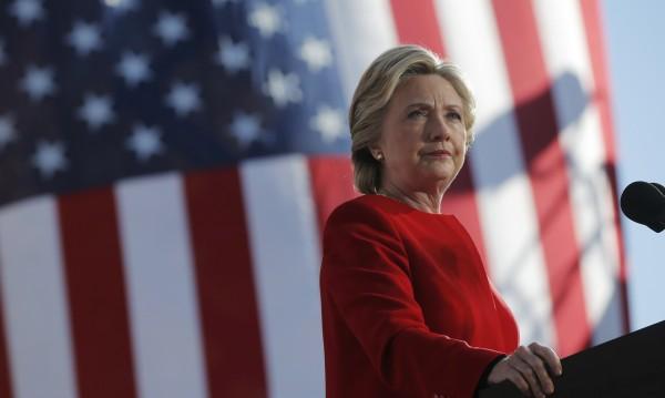 Хилари за изборите: Провалих се и ще живея с това докрай!