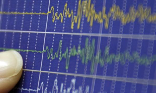 Земетресение от 5,1 по Рихтер разлюля Иран и Ирак