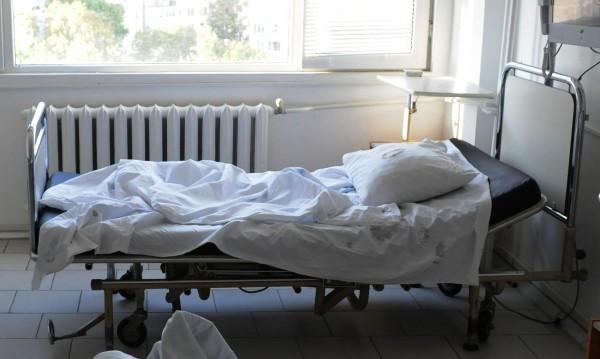 91 са вече болни от хепатит А в ромския квартал на Луковит